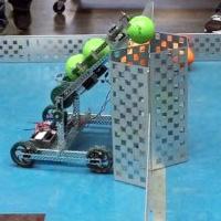 robot200x200