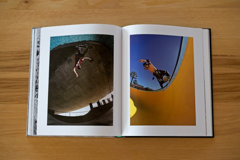 20-plus-skateboard-book-2