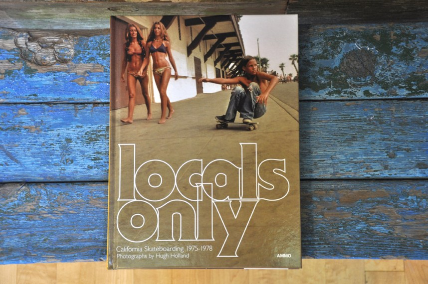locals_only 3