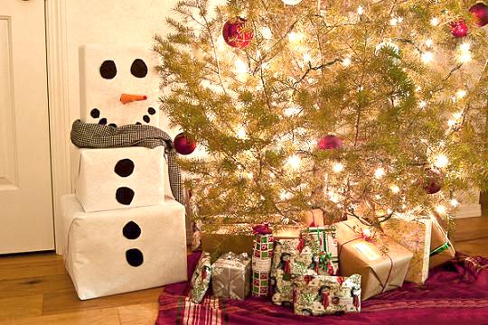 regalos-navidad-2