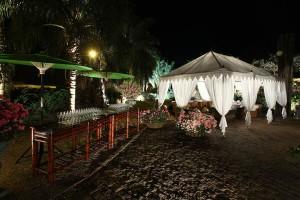 decoracao casamento espaco provincia1