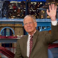 Late Show with David Letterman: as 10 melhores performances musicais ao vivo