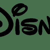 Já é possível passar férias nos cenários dos filmes Disney