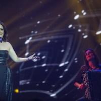 Festival da Canção: Consagração, talento e desperdício na segunda semifinal