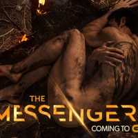 The Messengers. Diogo Morgado integra elenco da nova série americana