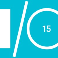 As principais novidades do Google I/O 2015