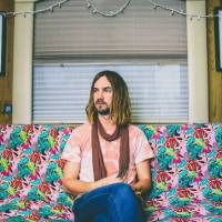 Tame Impala revelam novo single