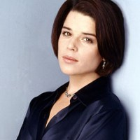 Neve Campbell junta-se a House of Cards