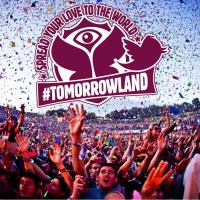 Tomorrowland 2015: as dez músicas mais procuradas no Shazam
