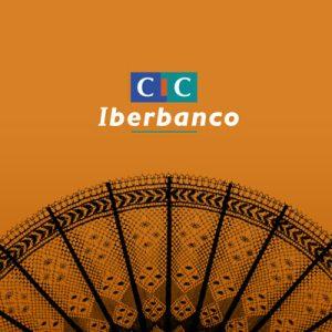 CIC_iberbanco_villeurbanne
