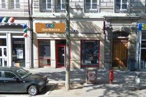 CIC_iberbanco_Lyon_banque