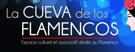 Ecole_flamenco_lyon