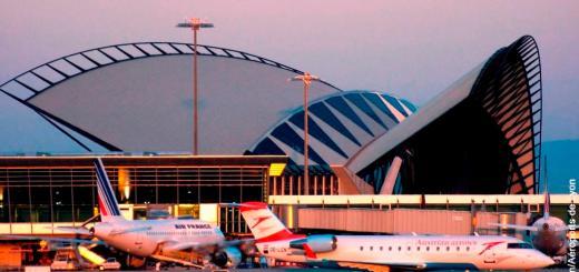 aeroport_lyon_saint_exupery