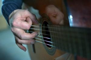 39391_I_Guitarra flamenca