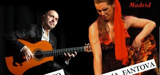 Espagne_lyon_fantova_el_flaco_flamenco