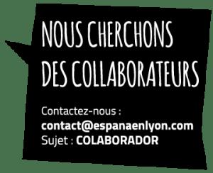 Cherchons_collaborateurs13032017