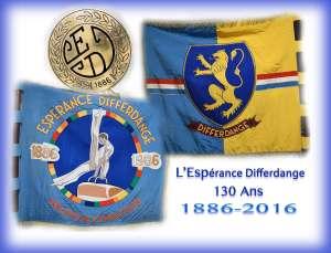 esperance-130-ans-kopie