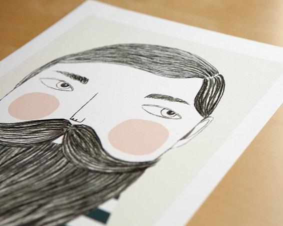 Envie d'illustration