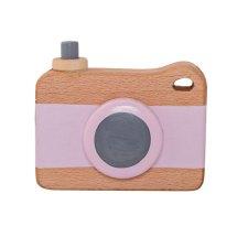 appareil-photo-bois-produit2