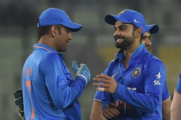 Zimbabwe v India 1st ODI Prediction - 10th July 2015