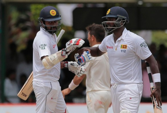Sri Lanka vs Pakistan 3rd Test Match Prediction 2015