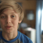 SC Featured story on young, gay lacrosse player resonates with viewers