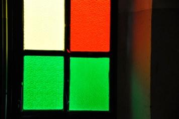 Luce naturale colore   dettaglio a cura della direzione artistica, luce naturale e gelatine   dettaglio. Contemporary Lighting Context 2011
