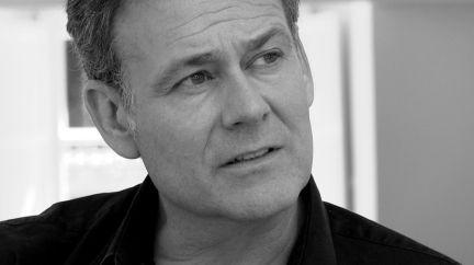 Valerio Rocco Orlando, The Reverse Grand Tour 2012, video still