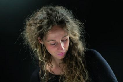 Maria Elisabetta Novello