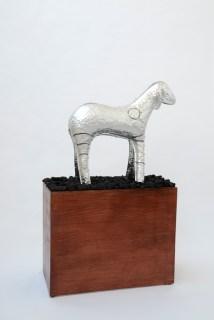 do ut do 2014 - Salvetti_teglia per cuocere l'agnello con la sua dignità
