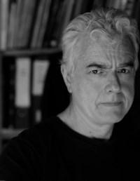 Luciano Leonotti Foto Luciano Leonotti