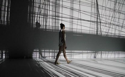 Stockos - Omissis Festival 2015 2