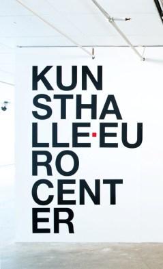 Kunsthalle Lana