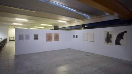 42K, Galleria Doris Ghetta, Ortisei (BZ)