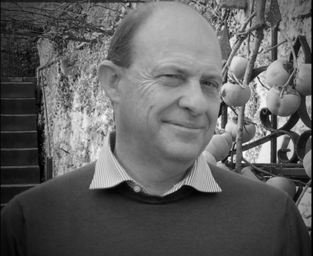 Stefano Zuffi, storico dell'arte