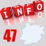 info 47