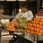 enfants-egypte