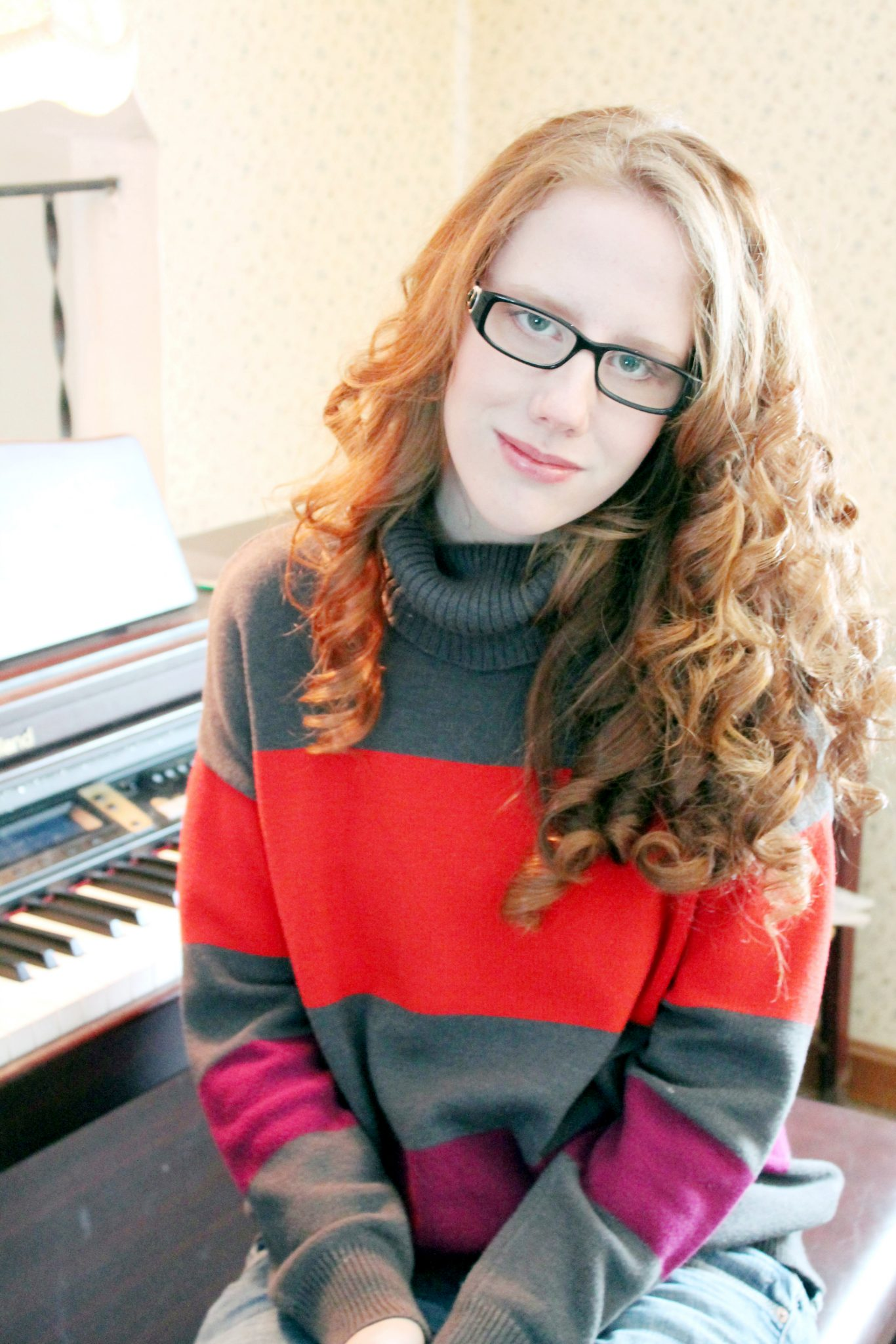 Diane hunter dissertation prize