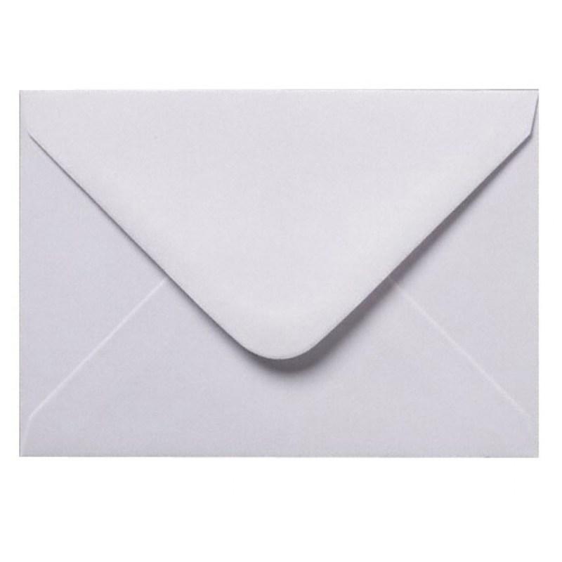 Large Of 5 X 7 Envelopes
