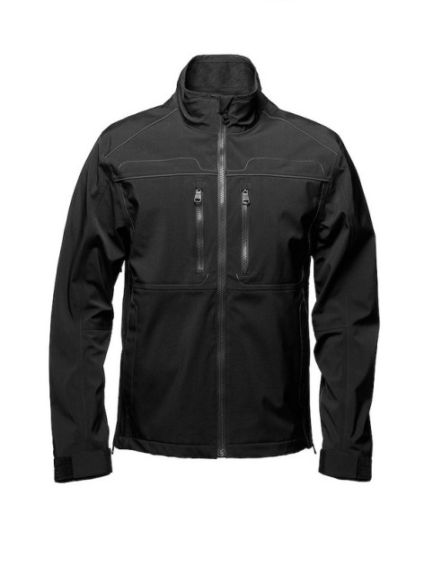 Aether Apparel Motorcycle  Jacket helmet skyline canyon sale purchase buy discount launch release store retail performance style road