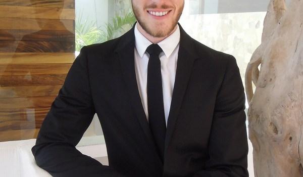 Evan Lenhoff