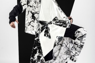 Harvey-Nichols-x-ADYN-Capsule-Collection_fy2