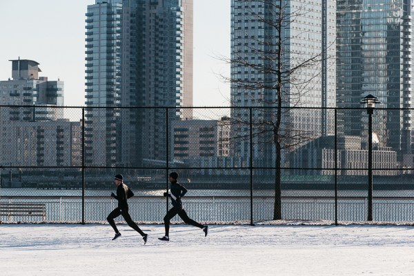Tracksmith-NYC-6360n