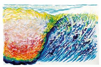 SurfTN