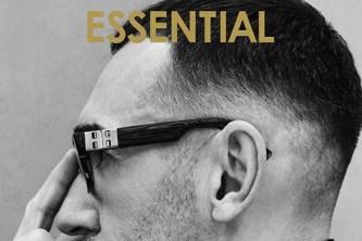 EssentialTN