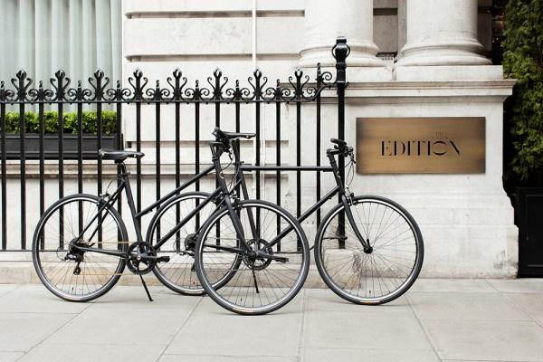 The+London+EDITION+x+tokyobike+high-res