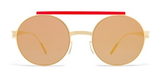 Mykita x Ambush Develop New Frame