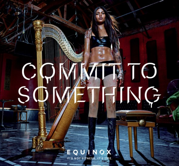 Equinox 2017