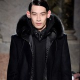 Trending Tunes: Les Hommes AW17 Runway Soundtrack