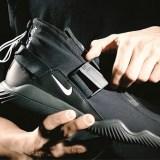 NikeLab Updates ACG Collection